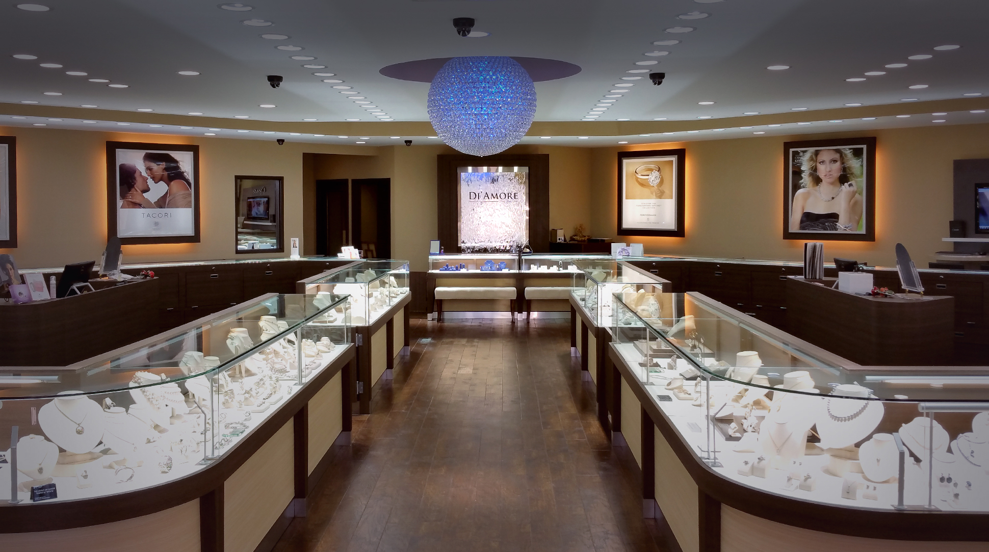 me tx austin new korman jewellery stores diamonds russell near jewelry watches fine